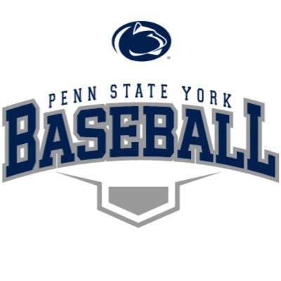 Penn State 2022 Calendar.Penn State York Baseball On Twitter 2021 Season Begins In 10 Days Mark Your Calendars Check Out Our Schedule Here Https T Co F1ru1ofzdt