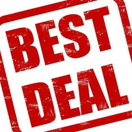 Super Deals Usa Supdealsus Twitter