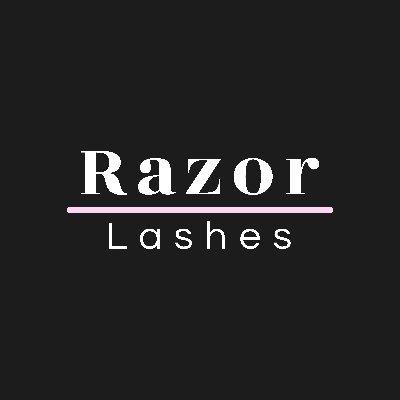 Razor Lashes