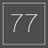 77Media