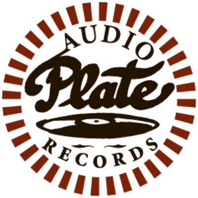 Audioplate Records (@audioplate) | Twitter
