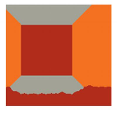 economie_suisse