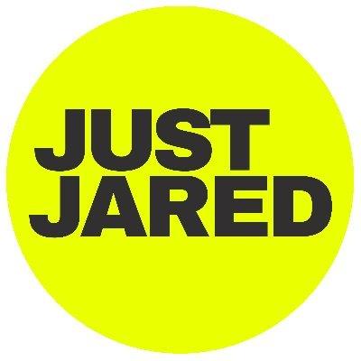@JustJared