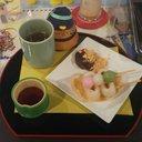 masu_tsuba0324