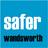 SaferWandsworth