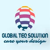 Web Designer and Developer | 7+ years of Experienc