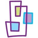Logocolor reasonably small