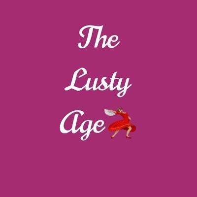 Lusty Age