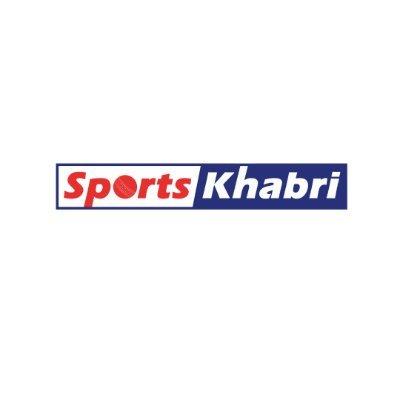 Sports Khabri