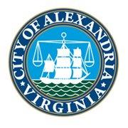 City Of Alexandria Va Property Search