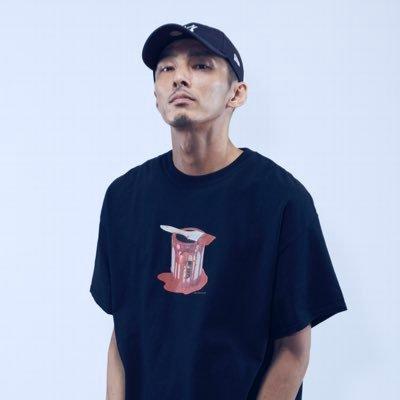 DJ KIXXX