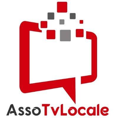 @AssoTvLocale