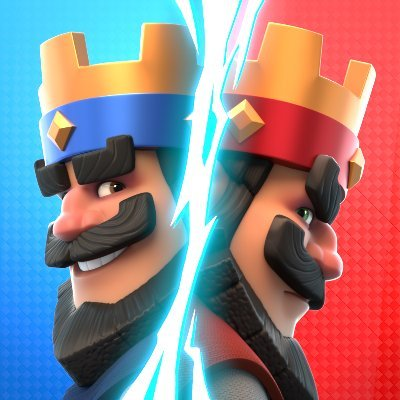 Clash Royale De Clashroyalede Twitter