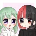 Ruri__nana