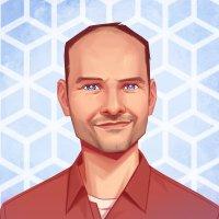 Erwan Loisant ( @erwan ) Twitter Profile
