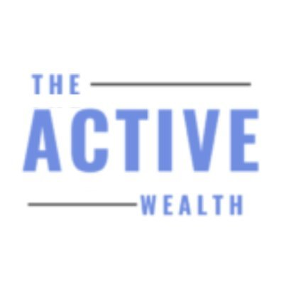The Active Wealth