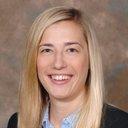 Melissa Summers, MD - @SummersSportsMD - Twitter