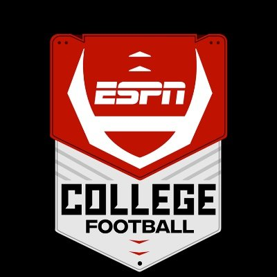 Espn College Football Espncfb Twitter