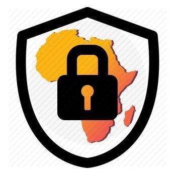 Encrypt Africa