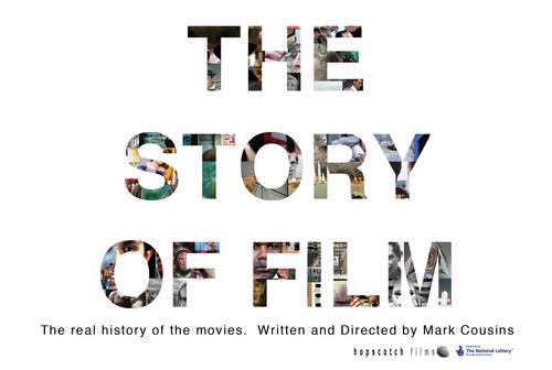 @theStoryofFilm