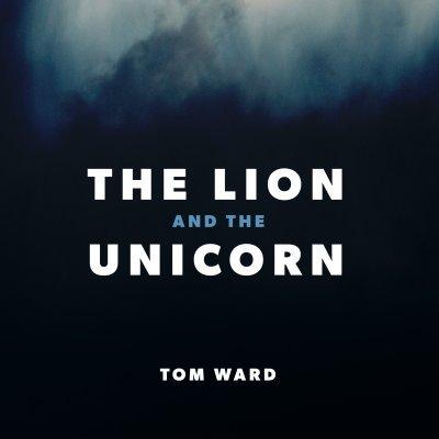 @TomWardWrites