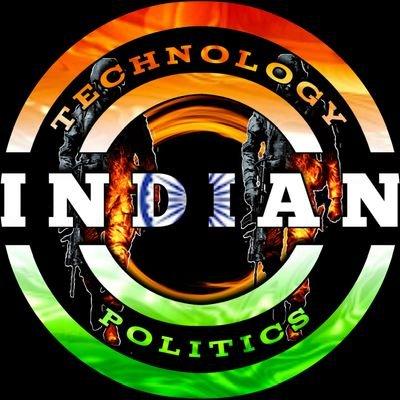 TechINDpoliticS