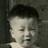 NOT Ai WeiWei