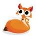 S.E. Sunny's Twitter Profile Picture