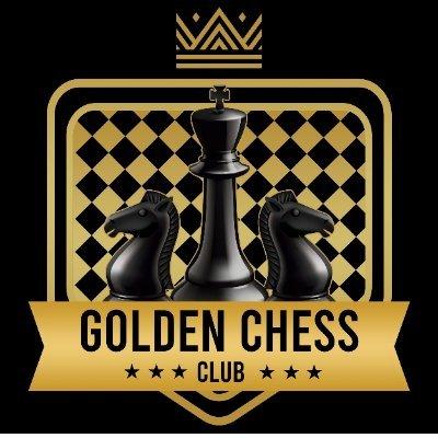 goldenchessclub