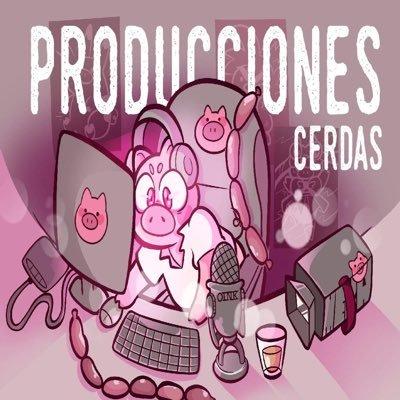 Producciones Cerdas