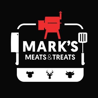 MeatsMark