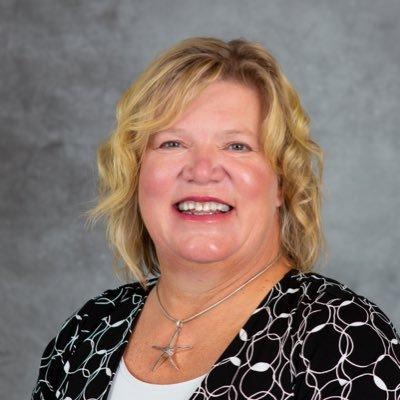Teri Preisler (@TPreisler) Twitter profile photo