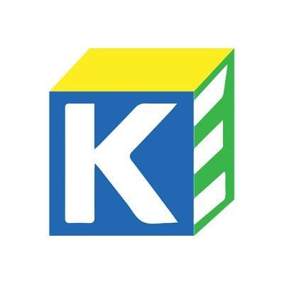 KhabarDotExpress