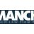 Manch Law Firm PLLC