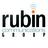 RubinComm