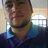 Francisco Briones - reaxion_29