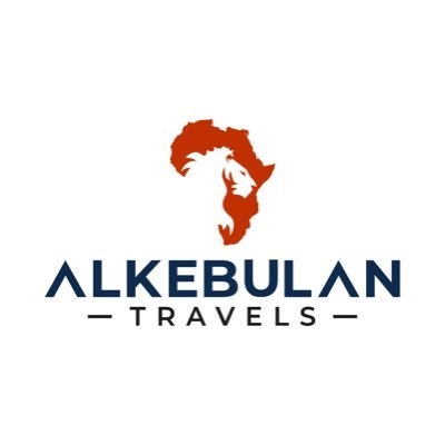 Alkebulan Travels