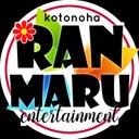 ranmaru_pocodun