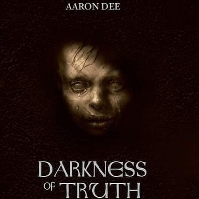 Aaron Dee