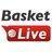 BasketLive