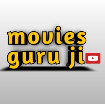 moviesguruji
