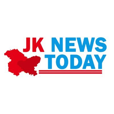 JK News Today