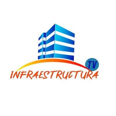 Infraestructura TV