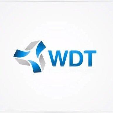 Web Design Tutorialz