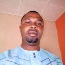 Ola Smith - @OlaSmit04767259 - Twitter