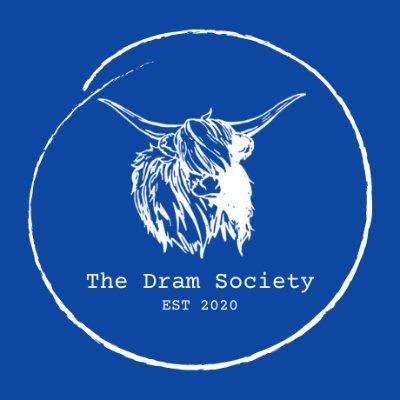 The Dram Society