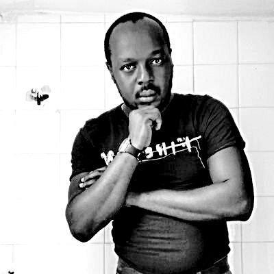 Anthony Emeka Nwosu (@anthony_nwosu)   Twitter