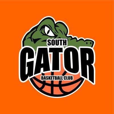 South Gator Basketball Club (SGBC)