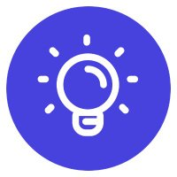 Marketing Examples Blog - twitter profile