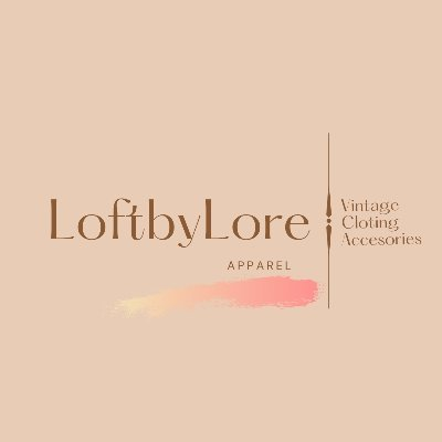 loftbylore
